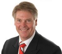 Geoff Thompson - Barry Plant Real Estate Croydon