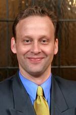 Jim Conder - Ranges First National Real Estate - Belgrave