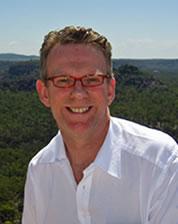 Neil Jenman