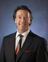 Paul Castran Real Estate Agent - Castran & Gilbert Real Estate