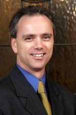 Rik Rushton - General Manager - Ranges First National Real Estate - Belgrave